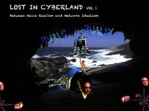 cuevaleary3 copiaxs