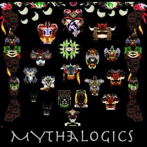mythealogics1TITLE(xs)